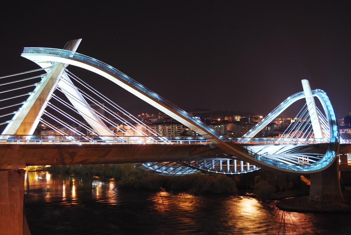 puente-milenio